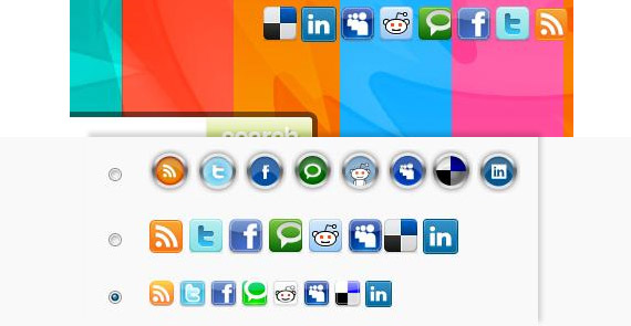 Fixed-social-buttons-wordpress-blog-toolbar-plugins