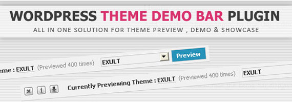 Theme-demo-bar-wordpress-blog-toolbar-plugins