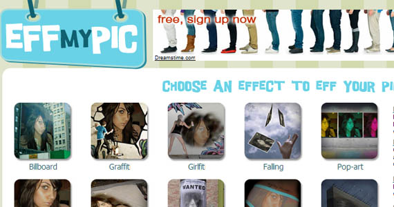 Effmypic-fun-online-photo-editing-websites