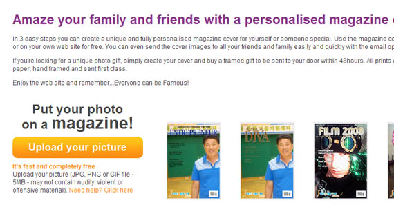 Frontpage-fun-online-photo-editing-websites