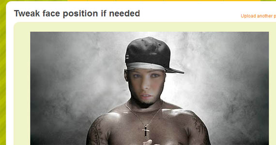 Seenow-50cent-fun-online-photo-editing-websites