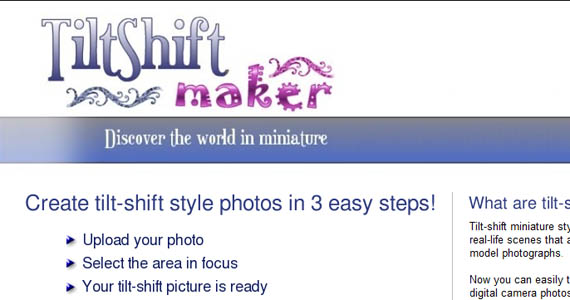 Tiltshift-maker-fun-online-photo-editing-websites
