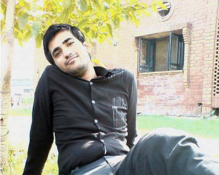 Saad-bassi-co-editor-portrait