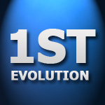 1stwebdesigner Evolution – Exciting Changes You Simply Cannot Defy
