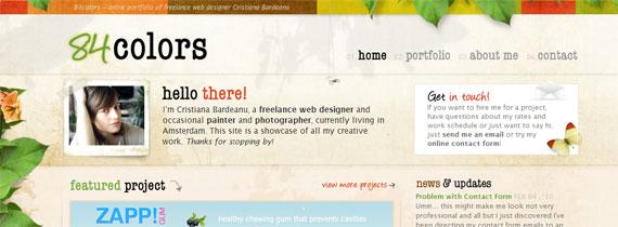 84colors-inspiring-header-designs