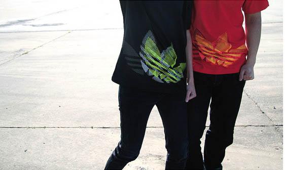 Adidas-cool-creative-tshirt-designs