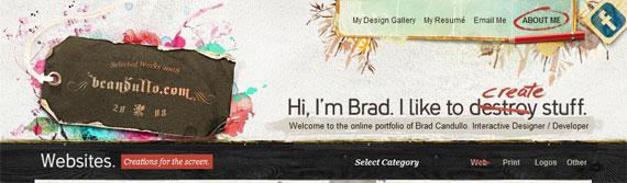 bcandullo-inspiring-header-designs