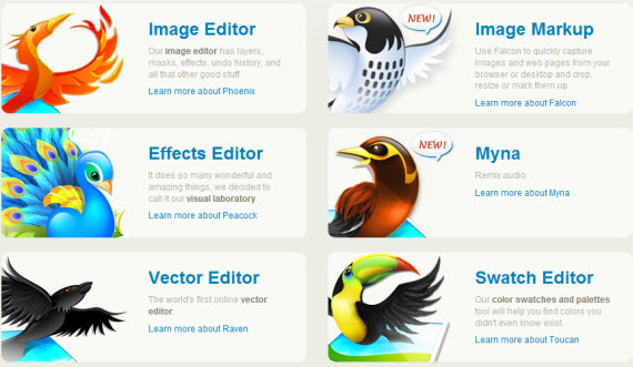 phoenix-1-collection-of-useful-web-based-image-editors