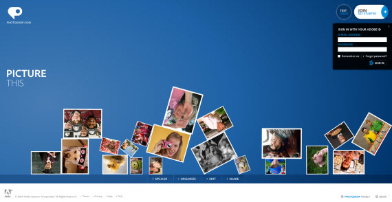 photoshop-1-collection-of-useful-web-based-image-editors