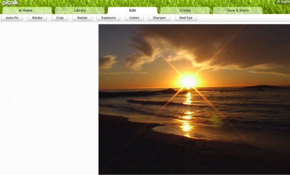 picnik-collection-of-useful-web-based-image-editors