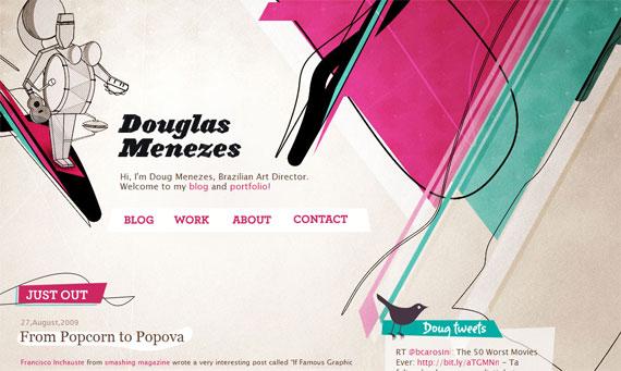 douglasmenezes-inspiring-header-designs