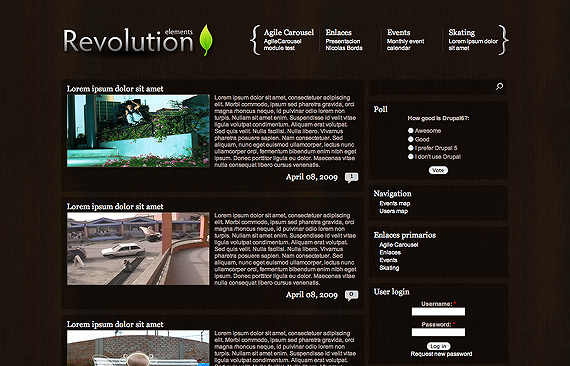 70-32-72-241-elements-theme-drupal-6-theme-web-design