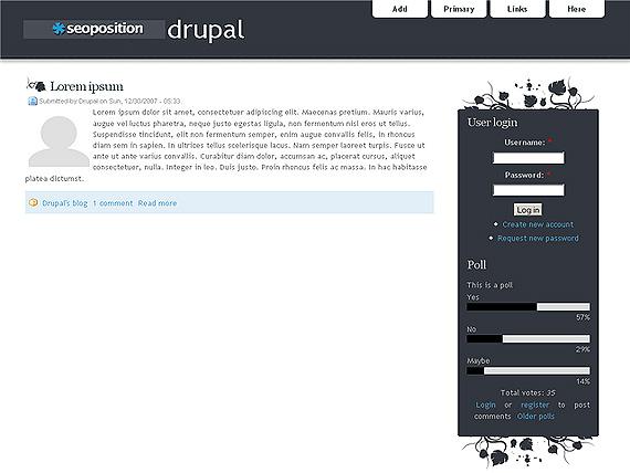 drupal-alek-2-0-drupal-6-theme-web-design