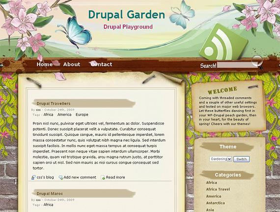 drupal-gardening-drupal-6-theme-web-design.jpg