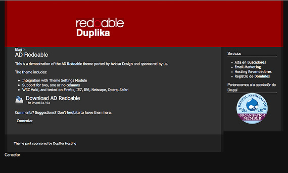 duplika-ad-redoable-drupal-6-theme-web-design