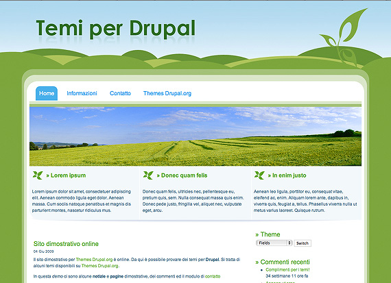 themes-drupal-fields-2009-template-drupal-6-theme-web-design