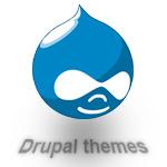 Title-drupal-6-theme-web-design