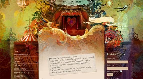 duirwaigh-inspiring-header-designs