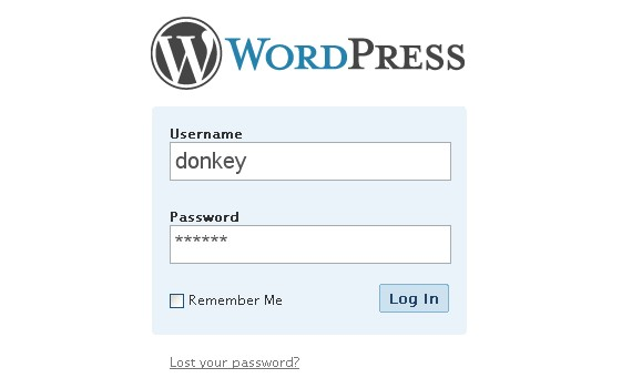 hide-admin-panels-admin-plugins-for-wordpress ওয়ার্ডপেস এডমিনের জন্য ৩০টি শক্তিশালি প্লাগইন্স