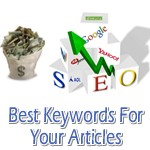 how-to-get-best-keywords