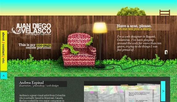 juandiegovelasco-inspiring-header-designs