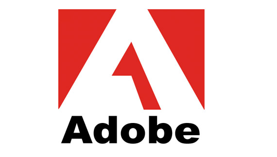 How to create adobe acrobat reader logo