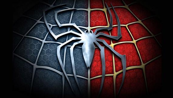 Spiderman Beslenme Okul çantası 86709 GittiGidiyor'da ...