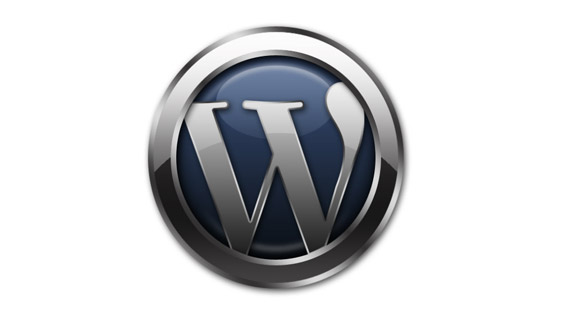 How to create a kick ass wordpress logo