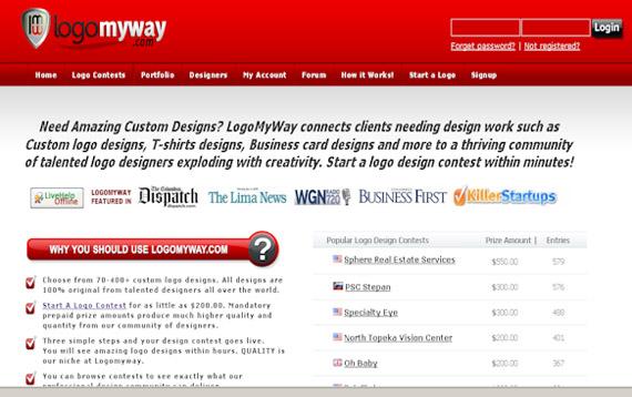 Logomyway-logo-design-website