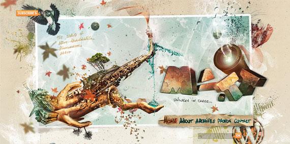 ma.tt-inspiring-header-designs