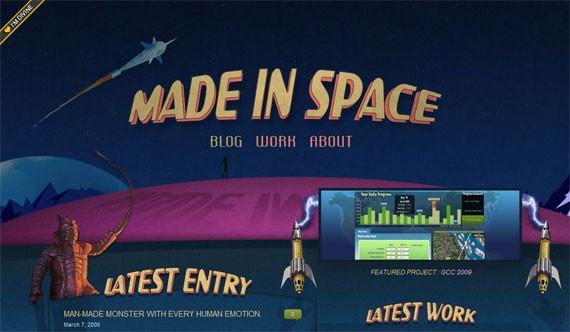 madeinspace-inspiring-header-designs