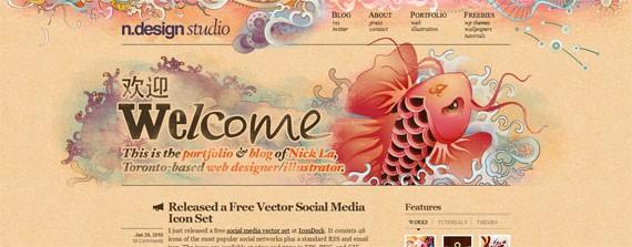 ndesign-studio-inspiring-header-designs
