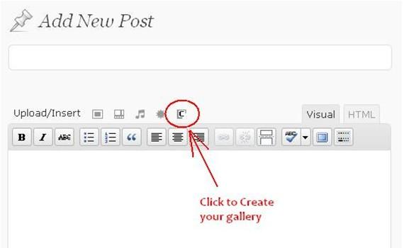 post-videos-and-photo-galleries-admin-plugins-for-wordpress ওয়ার্ডপেস এডমিনের জন্য ৩০টি শক্তিশালি প্লাগইন্স