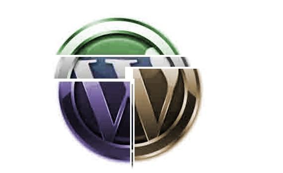 rain-drops-admin-plugins-for-wordpress ওয়ার্ডপেস এডমিনের জন্য ৩০টি শক্তিশালি প্লাগইন্স