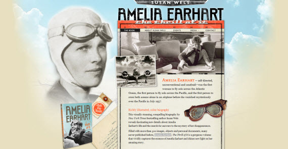 amelia-earhart-collection-of-best-hand-picked-retro designs