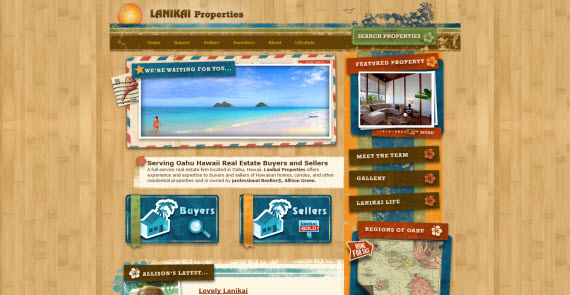 lanikai-properties-collection-of-best-hand-picked-retro designs