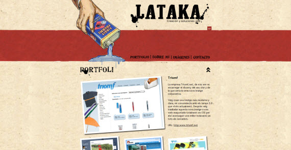 lataka-collection-of-best-hand-picked-retro designs