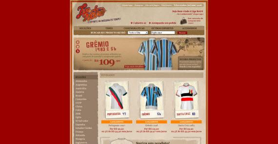 liga-retro-collection-of-best-hand-picked-retro designs