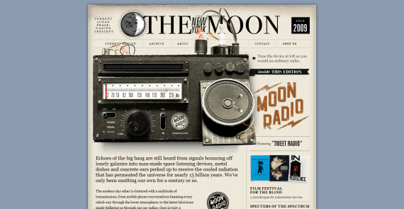 new-york-moon-collection-of-best-hand-picked-retro designs