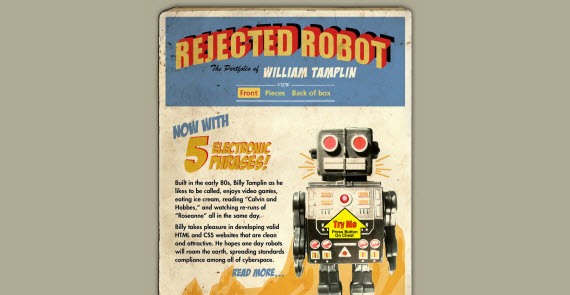 rejected-robot-collection-of-best-hand-picked-retro designs