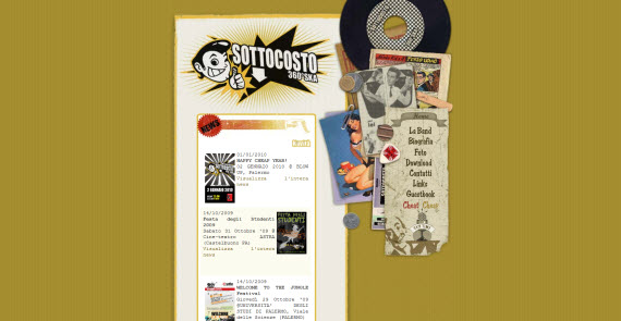 sottocosto-ska-collection-of-best-hand-picked-retro designs