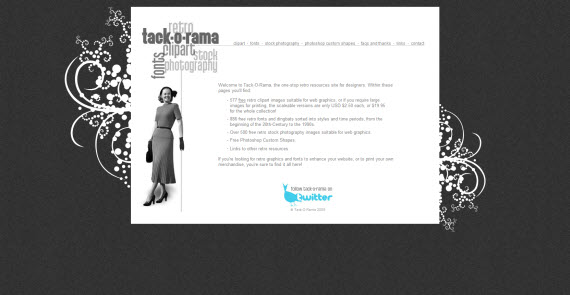 tack-o-rama-collection-of-best-hand-picked-retro designs