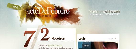 sietedefebrero-inspiring-header-designs