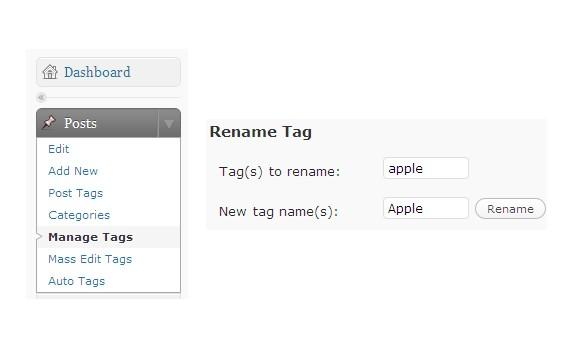 simply-tags-admin-plugins-for-wordpress ওয়ার্ডপেস এডমিনের জন্য ৩০টি শক্তিশালি প্লাগইন্স