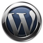 Setting Up WordPress for SEO