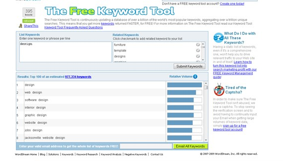 wordstream-how-to-get-best-keywords