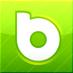 bartelme-follow-designers-twitter