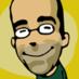 danbenjamin-follow-designers-twitter