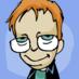 meyerweb-follow-designers-twitter