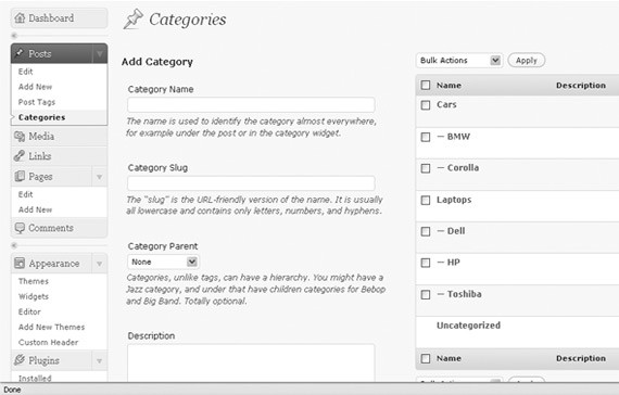 how-to-implement-ajax-in-wordpress-themes